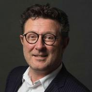 Jacques Spijkers