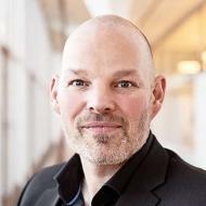 Hendrik-Jan Martens