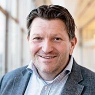 Marc van Oosterbosch